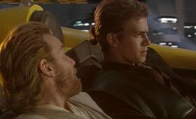 Star Wars: Episode II - Angriff der Klonkrieger mit Hayden Christensen - Bild 63