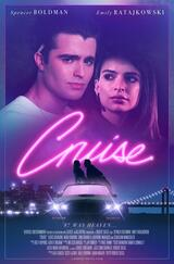 Cruise - Poster