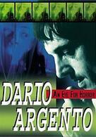 Dario Argento: An Eye for Horror