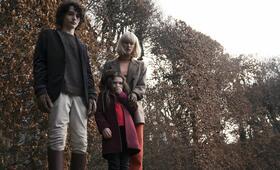 The Turning mit Mackenzie Davis, Finn Wolfhard und Brooklynn Prince - Bild 7