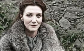 Michelle Fairley - Bild 20