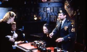 Die durch die Hölle gehen mit Robert De Niro - Bild 33