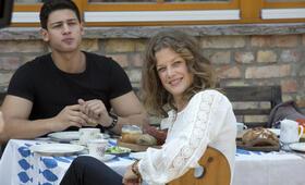 Ferien vom Leben mit Marie Bäumer und Emilio Sakraya - Bild 33