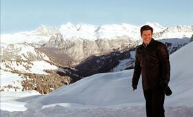 The Italian Job - Jagd auf Millionen mit Mark Wahlberg - Bild 111