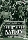 Geburt einer Nation