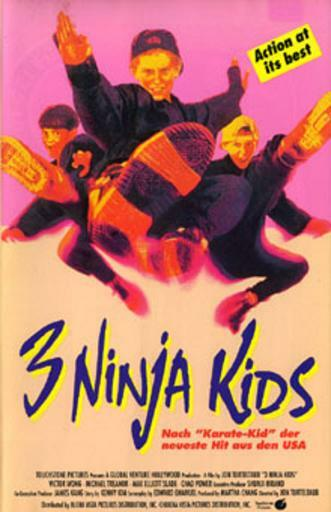 Image Result For Ninjas Movie Online Streaming