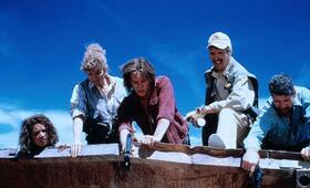 Im Land der Raketenwürmer mit Kevin Bacon, Reba McEntire und Finn Carter - Bild 4