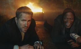 Killer's Bodyguard mit Samuel L. Jackson und Ryan Reynolds - Bild 40
