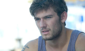 Magic Mike mit Alex Pettyfer - Bild 21