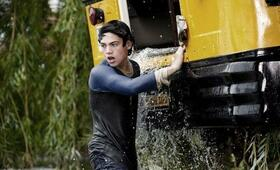 Man of Steel mit Dylan Sprayberry - Bild 28