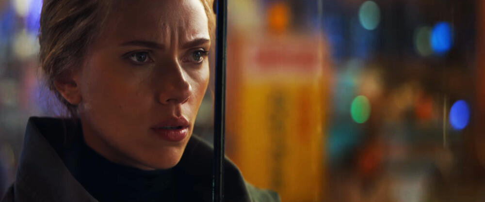 Avengers 4 Endgame Hawkeye Ist Zuruck Und Bestatigt Brisante Fan