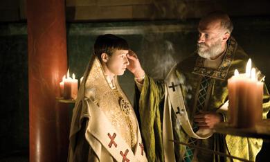 Die Päpstin mit Johanna Wokalek - Bild 10
