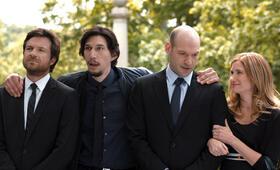 Sieben verdammt lange Tage mit Jason Bateman, Adam Driver, Corey Stoll und Kathryn Hahn - Bild 10