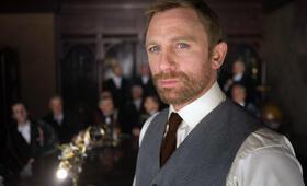 Der Goldene Kompass mit Daniel Craig - Bild 11