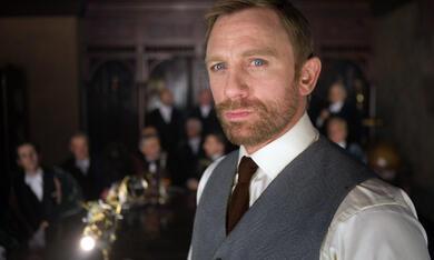Der Goldene Kompass mit Daniel Craig - Bild 1