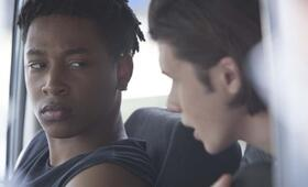 Krystal mit Nick Robinson und Jacob Latimore - Bild 20