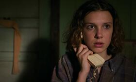 Stranger Things - Staffel 3 mit Millie Bobby Brown - Bild 11