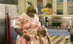 Big Mama's Haus 2 mit Chloë Grace Moretz, Martin Lawrence und Josh Flitter - Bild 1