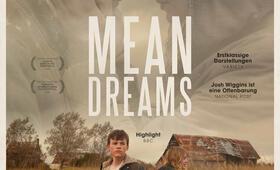 Mean Dreams - Bild 15