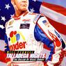 Ricky Bobby - König der Rennfahrer - Bild