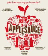 Applesauce - Poster