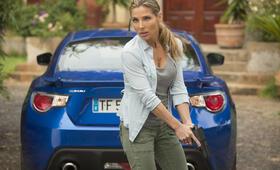 Fast & Furious 6 mit Elsa Pataky - Bild 7