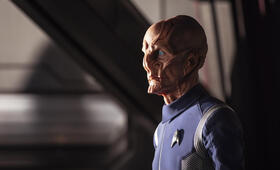 Star Trek: Discovery, Star Trek: Discovery Staffel 1 mit Doug Jones - Bild 57