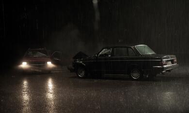 Dark, Dark - Staffel 1 - Bild 5