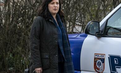 Emergence, Emergence - Staffel 1 mit Allison Tolman - Bild 11