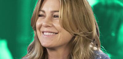 Grey's Anatomy - Staffel 15