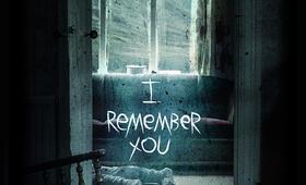 I Remember You - Bild 9