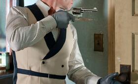 Lawless - Die Gesetzlosen mit Guy Pearce - Bild 4