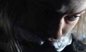 Vigilante - Bis zum letzten Atemzug mit Olivia Wilde - Bild 3