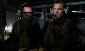 Sicario 2 mit Josh Brolin und Jeffrey Donovan - Bild 10