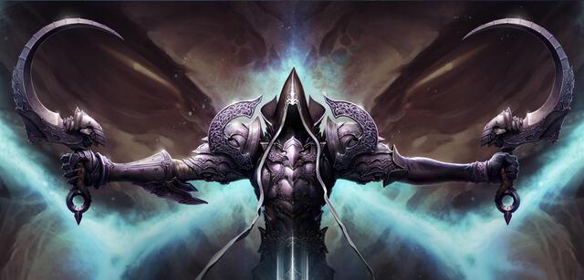Diablo 3