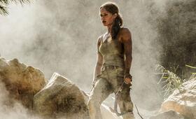 Tomb Raider mit Alicia Vikander - Bild 24