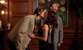 Staffel 6 mit Jensen Ackles und Jared Padalecki - Bild 74