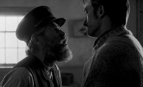 The Lighthouse mit Willem Dafoe und Robert Pattinson - Bild 11