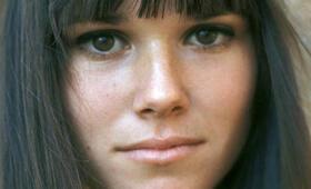 Barbara Hershey - Bild 15