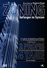 Zoning - Poster