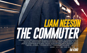 The Commuter - Bild 28
