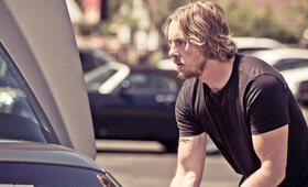 Hit and Run mit Dax Shepard - Bild 48