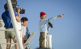 Jacques - Entdecker der Ozeane mit Lambert Wilson - Bild 11
