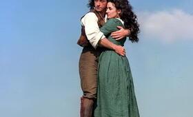Emily Brontës Sturmhöhe mit Orla Brady und Robert Cavanah - Bild 2