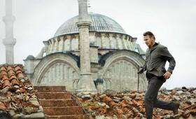 96 Hours - Taken 2 mit Liam Neeson - Bild 115