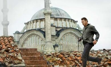 96 Hours - Taken 2 mit Liam Neeson - Bild 7