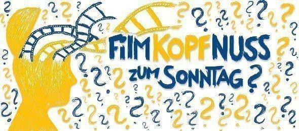 Die Moviepilot-Filmkopfnuss