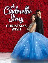 Cinderella Story: Ein Weihnachtswunsch - Poster