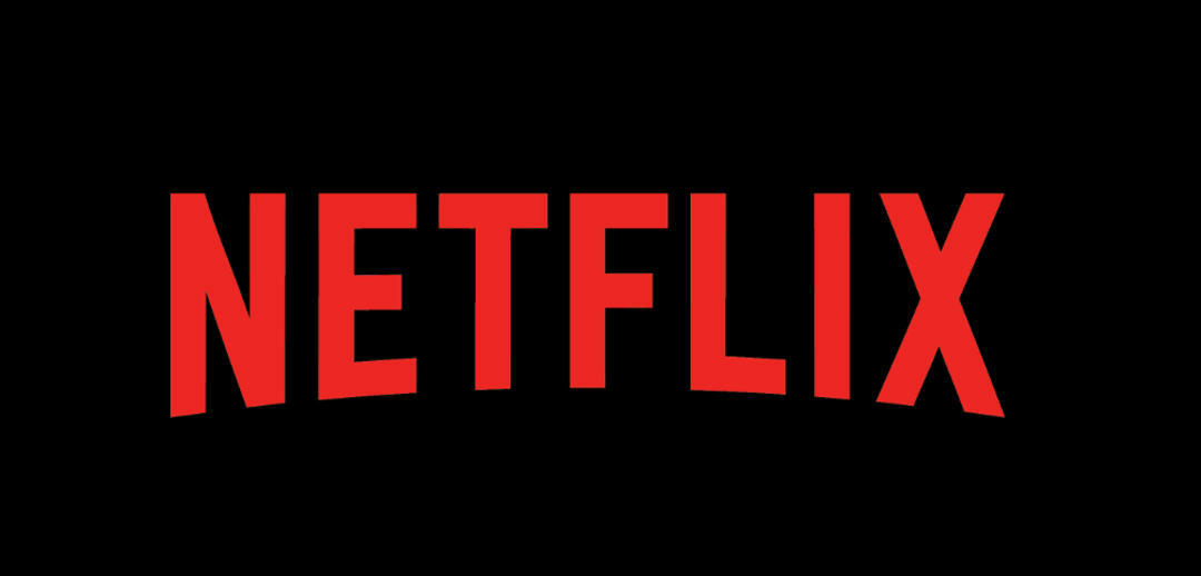 Aufatmen: Netflix schließt umstrittene Änderung aus