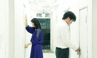 Durst mit Kang-ho Song und Ok-bin Kim - Bild 4